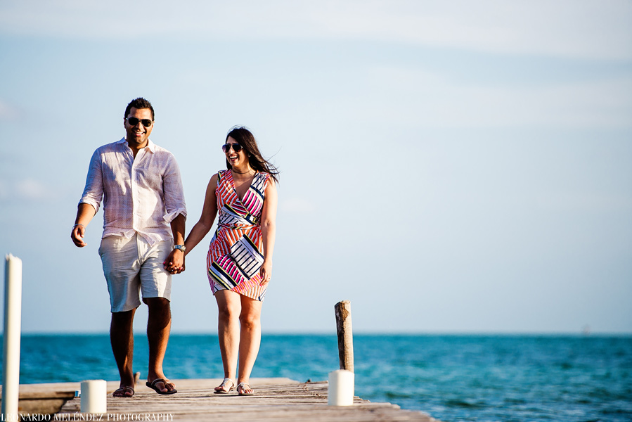 belize_engagement_photography_caye_caulker_020_23