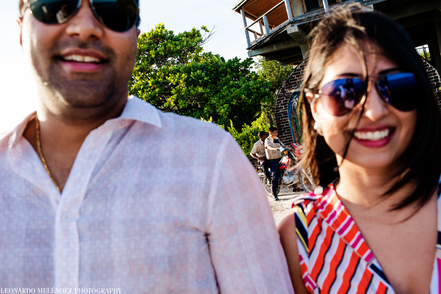 belize_engagement_photography_caye_caulker_021_23