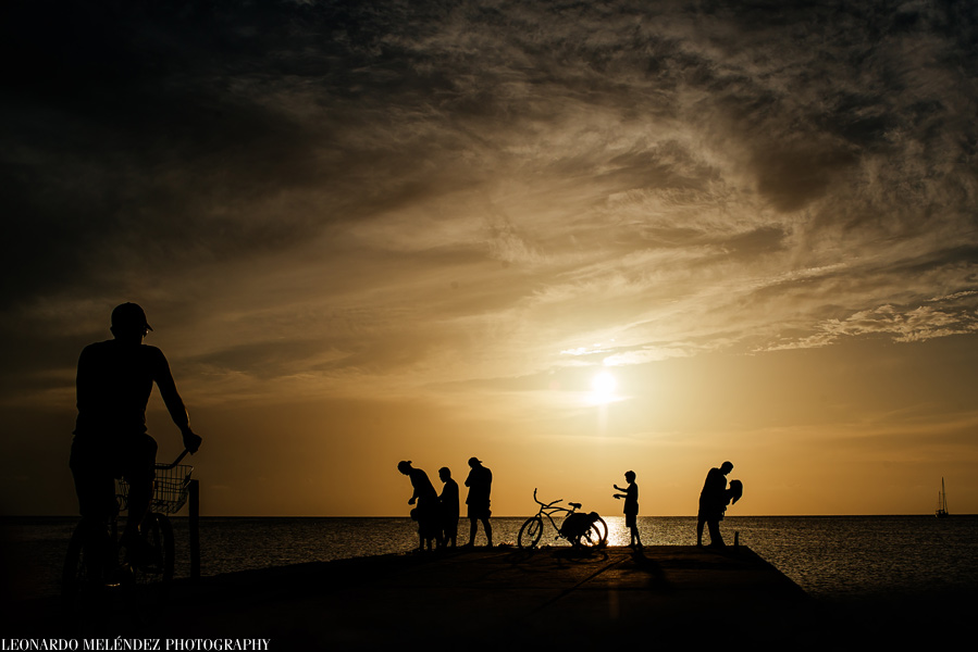 belize_engagement_photography_caye_caulker_022_23