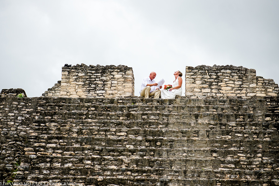 belize_wedding_photography_caracol_ruins_052_84