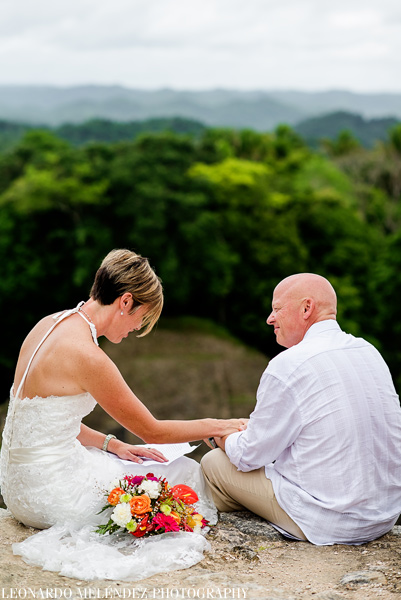belize_wedding_photography_caracol_ruins_059_84