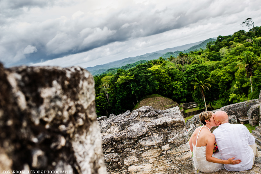 belize_wedding_photography_caracol_ruins_060_84