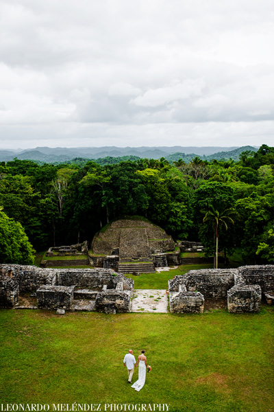 belize_wedding_photography_caracol_ruins_064_84