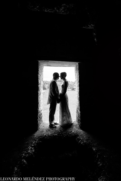 belize_wedding_photography_caracol_ruins_067_84