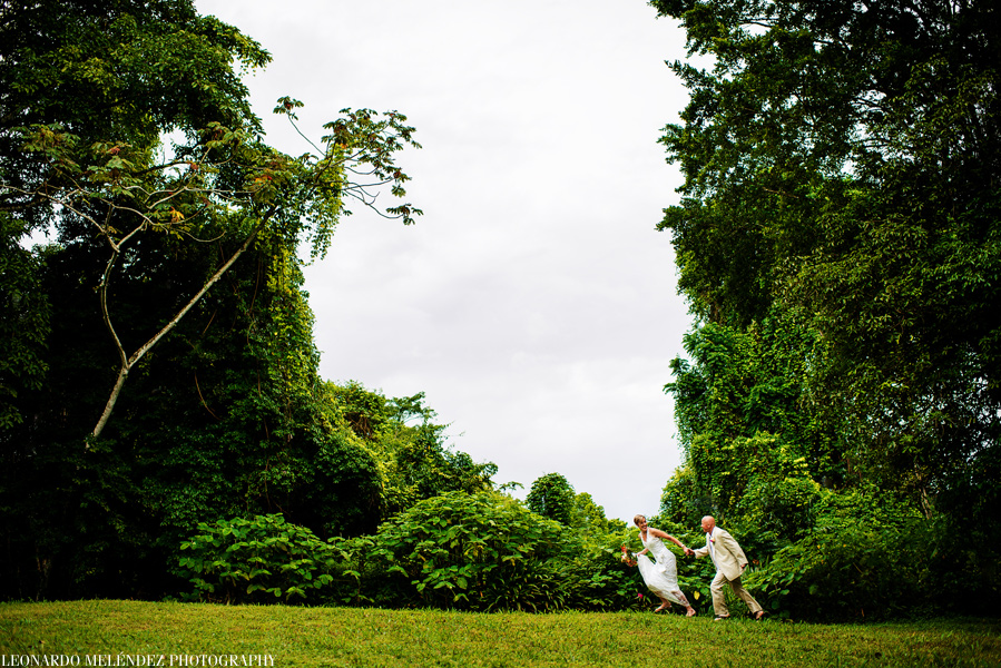 belize_wedding_photography_caracol_ruins_072_84