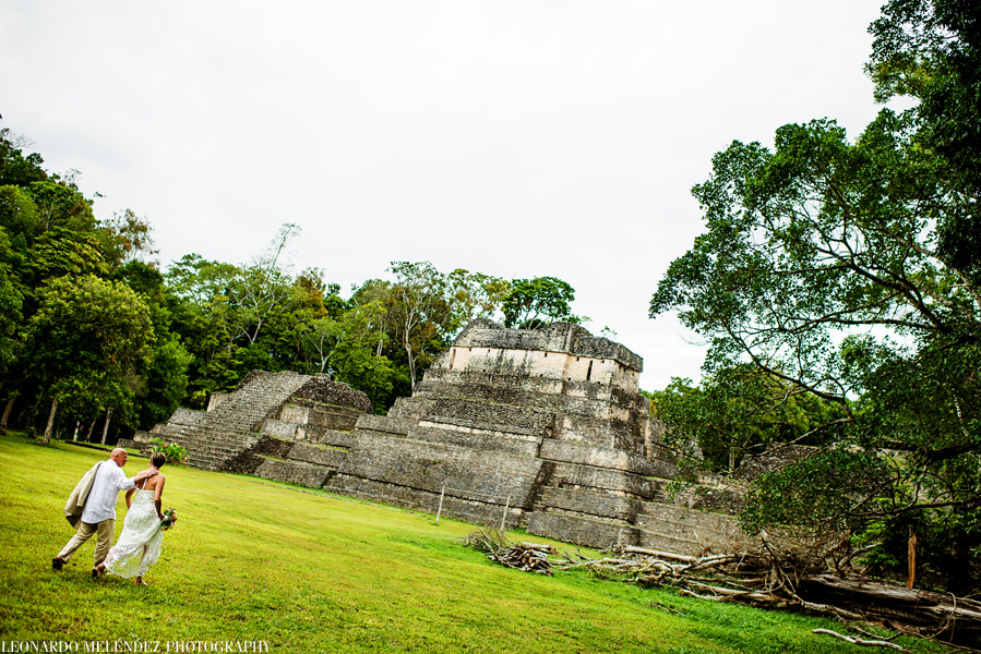 belize_wedding_photography_caracol_ruins_073_84