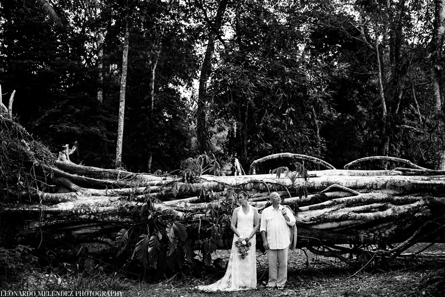 belize_wedding_photography_caracol_ruins_074_84