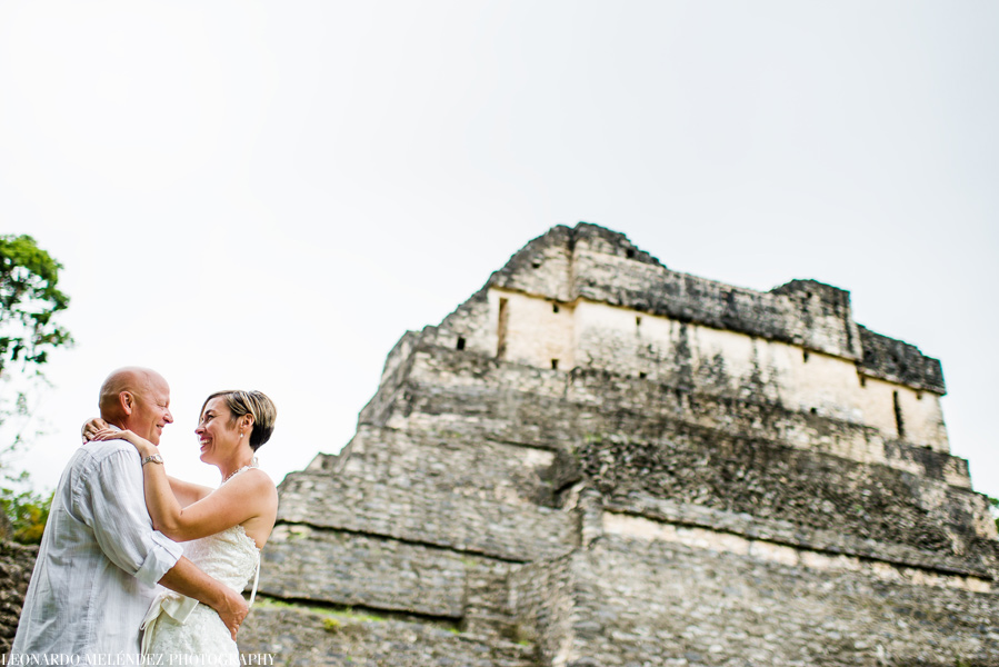 belize_wedding_photography_caracol_ruins_075_84