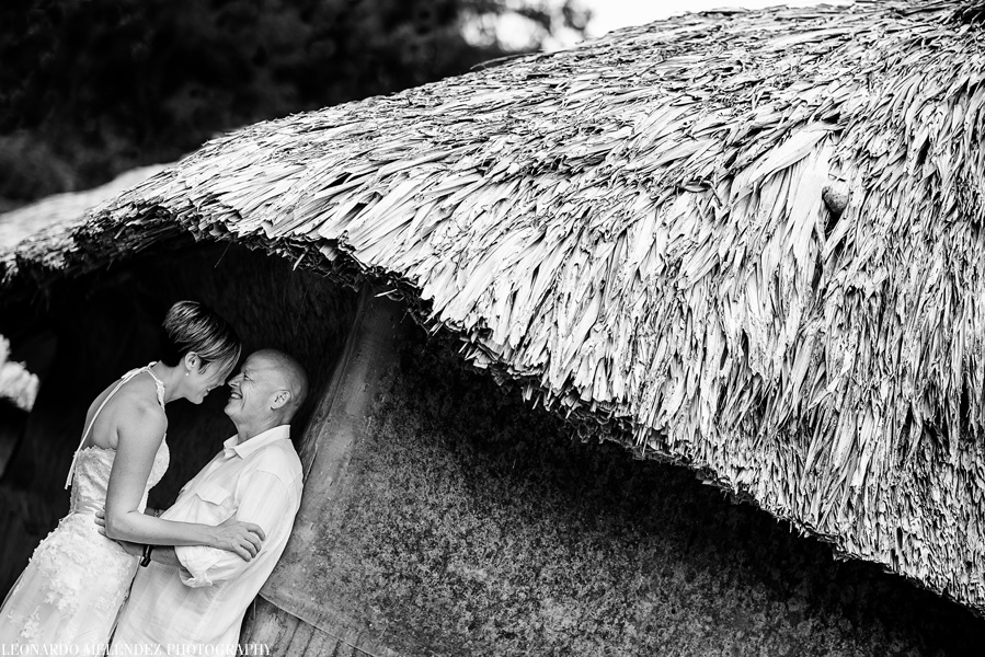 belize_wedding_photography_caracol_ruins_077_84