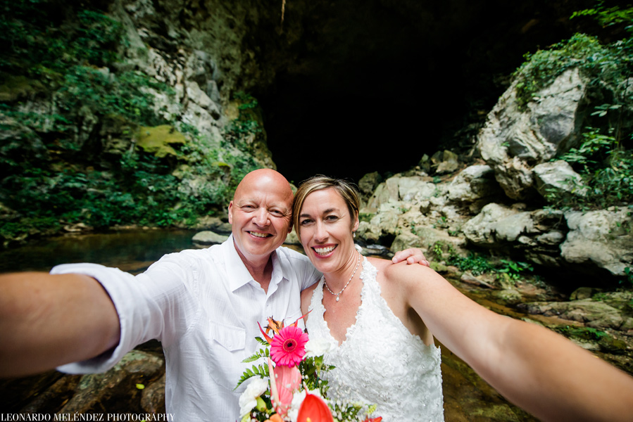 belize_wedding_photography_caracol_ruins_083_84