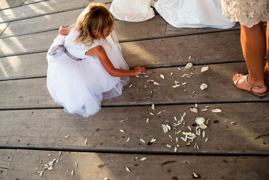 belize_wedding_photographer_grand_caribe_049