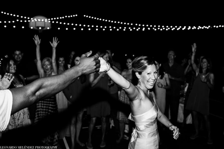 belize_wedding_wataview_beach_house_photographs_mandypete_069