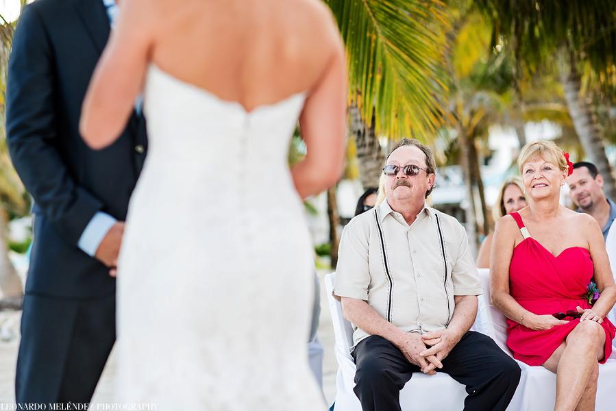 Victoria House wedding photography. Photo by Leonardo Melendez.