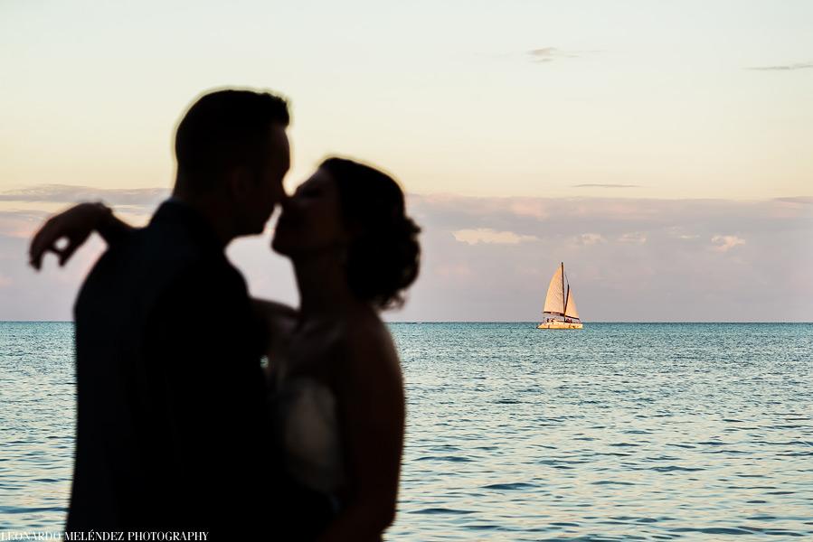 Belize victoria house wedding photographs by Leonardo Melendez