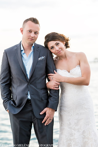 Victoria House wedding photographs .  Photo by Leonardo Melendez.
