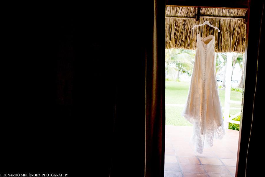 Victoria House wedding photography. Photo by Leonardo Melendez Photography.