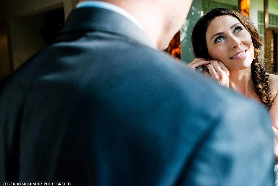 belize wedding photographs kaana xunantunich