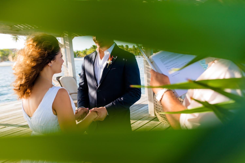 Belize_Wedding_Matachica_Resort_Ambergris_Caye_LynnetteThomas_0024