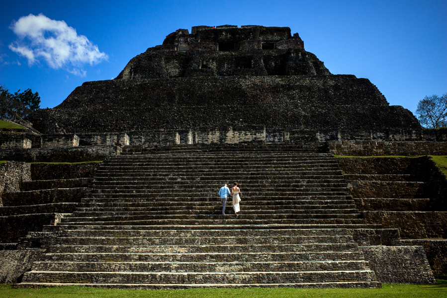 xunantunich_belize_wedding_jenniferchris_0168