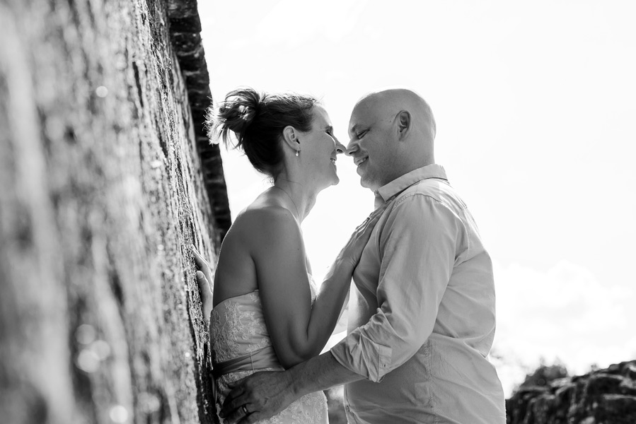 xunantunich_belize_wedding_jenniferchris_0170