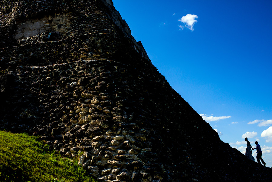 xunantunich_belize_wedding_jenniferchris_0174