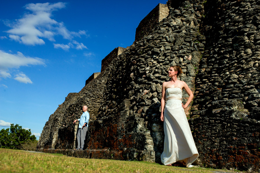 xunantunich_belize_wedding_jenniferchris_0177