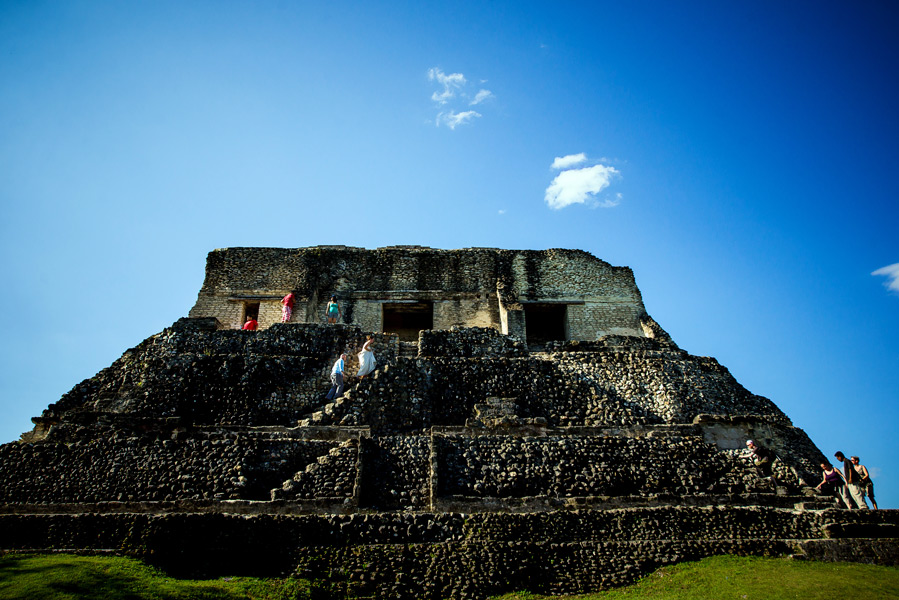 xunantunich_belize_wedding_jenniferchris_0179