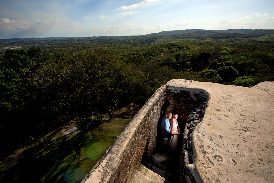 xunantunich_belize_wedding_jenniferchris_0182