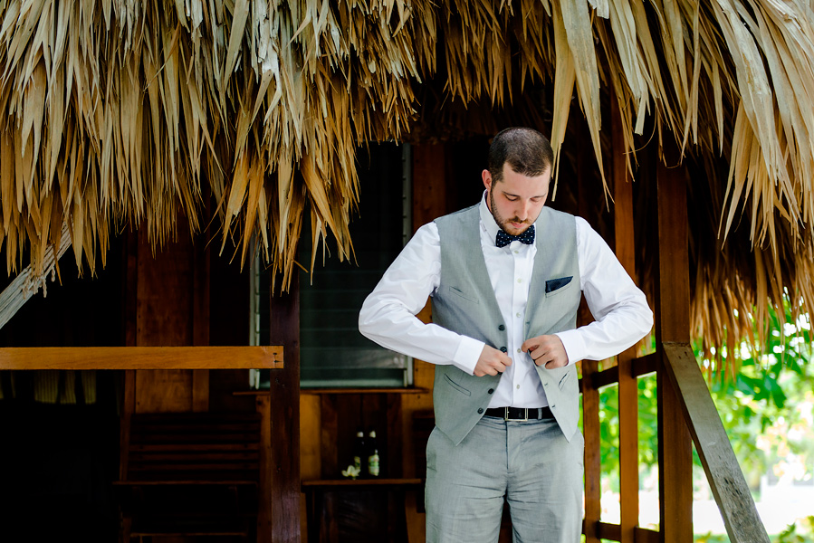 St_George's_Caye_Resort_Wedding_Belize_kristen-John_040