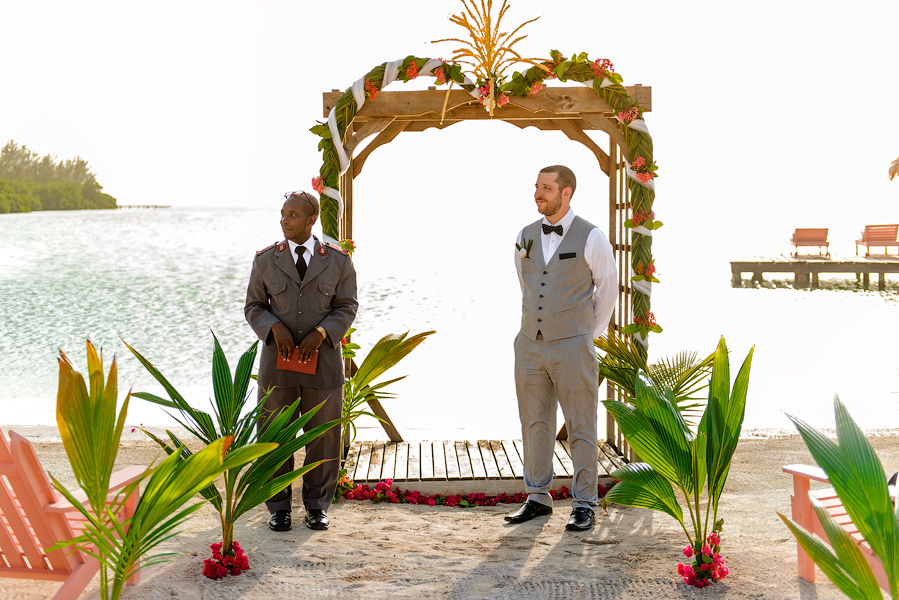 St_George's_Caye_Resort_Wedding_Belize_kristen-John_043