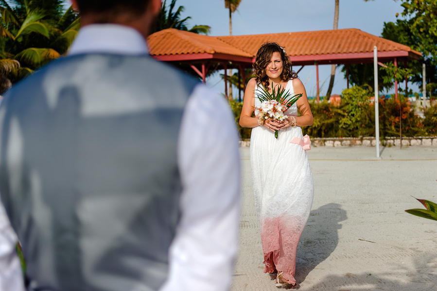 St_George's_Caye_Resort_Wedding_Belize_kristen-John_045
