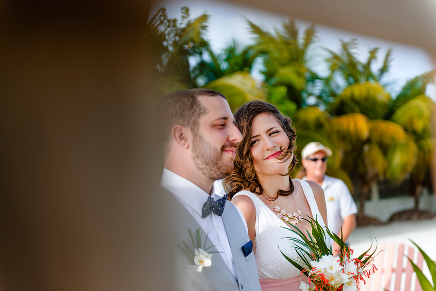 St_George's_Caye_Resort_Wedding_Belize_kristen-John_047