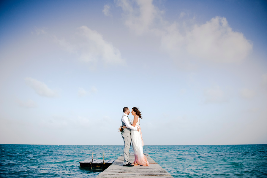 St_George's_Caye_Resort_Wedding_Belize_kristen-John_049