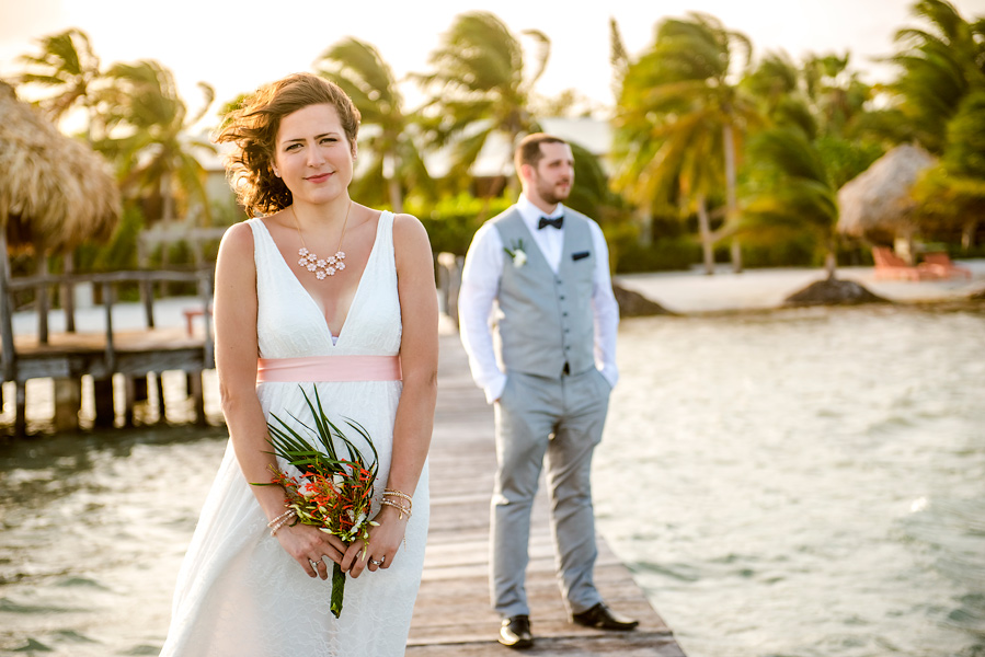 St_George's_Caye_Resort_Wedding_Belize_kristen-John_053