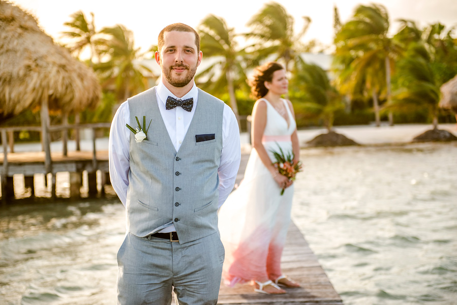 St_George's_Caye_Resort_Wedding_Belize_kristen-John_054