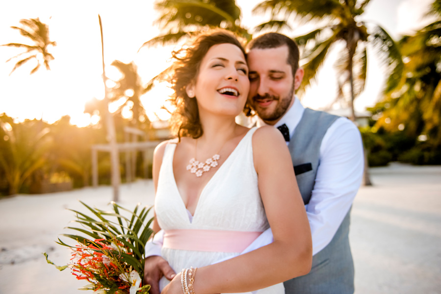 St_George's_Caye_Resort_Wedding_Belize_kristen-John_056