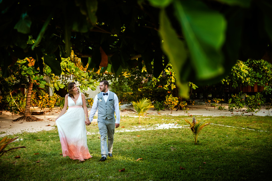 St_George's_Caye_Resort_Wedding_Belize_kristen-John_059