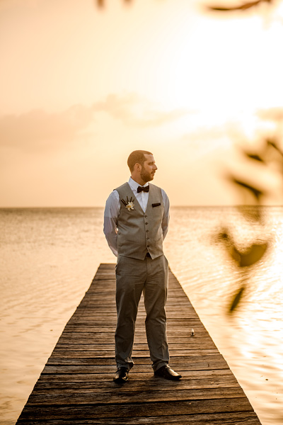 St_George's_Caye_Resort_Wedding_Belize_kristen-John_061