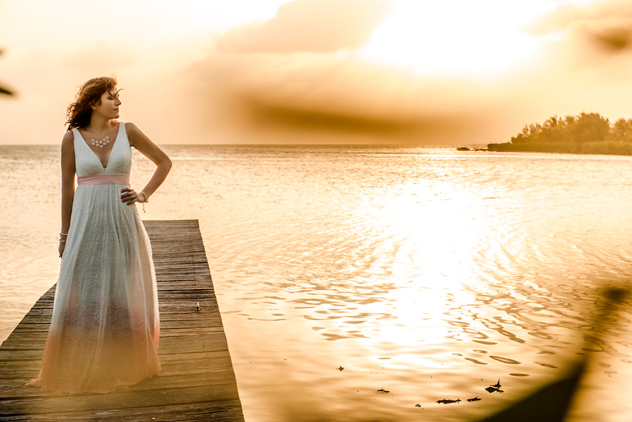 St_George's_Caye_Resort_Wedding_Belize_kristen-John_066