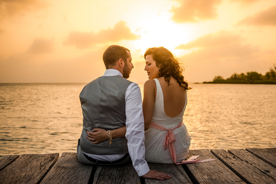 St_George's_Caye_Resort_Wedding_Belize_kristen-John_072