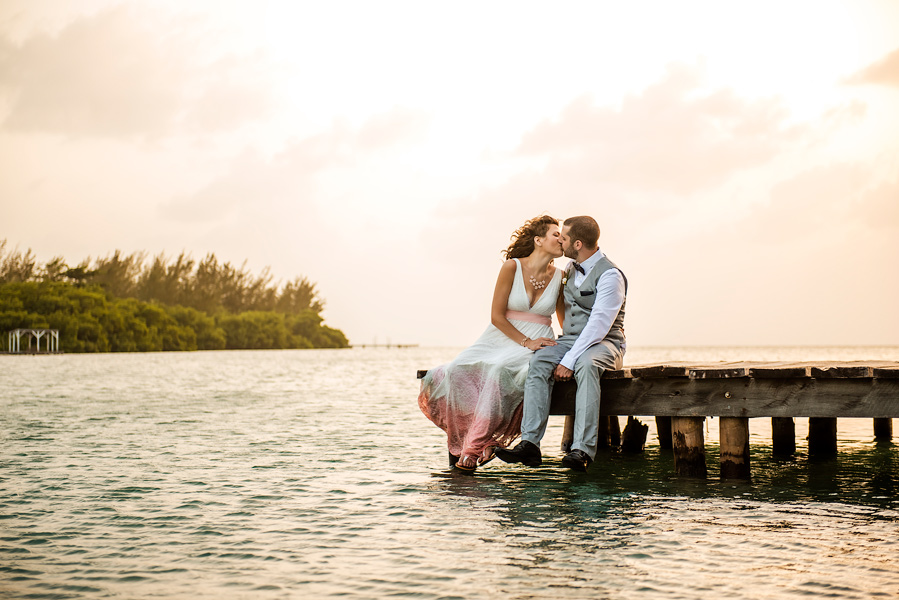St_George's_Caye_Resort_Wedding_Belize_kristen-John_073
