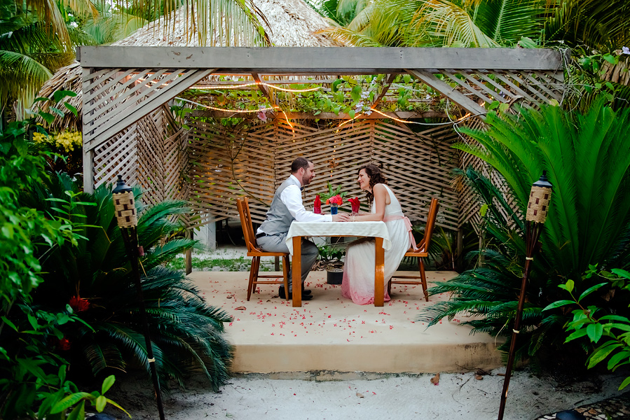 St_George's_Caye_Resort_Wedding_Belize_kristen-John_074