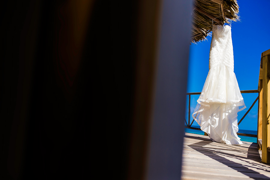 Thatch_Caye_Island_Resort_Belize_Wedding_CarriePeter_004