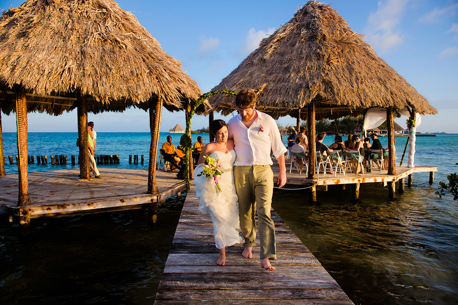 Thatch_Caye_Island_Resort_Belize_Wedding_CarriePeter_010
