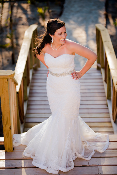 Thatch_Caye_Island_Resort_Belize_Wedding_CarriePeter_013