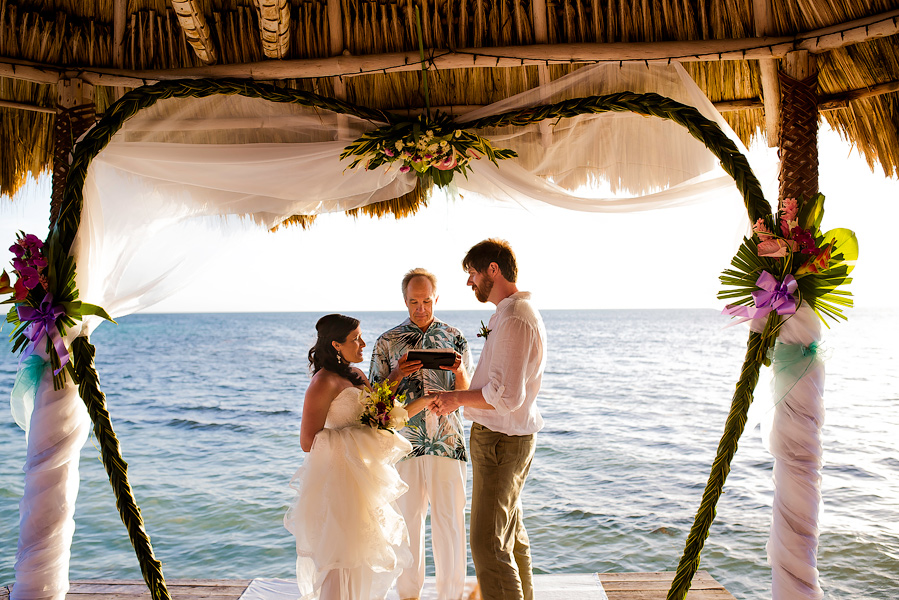 Thatch_Caye_Island_Resort_Belize_Wedding_CarriePeter_021