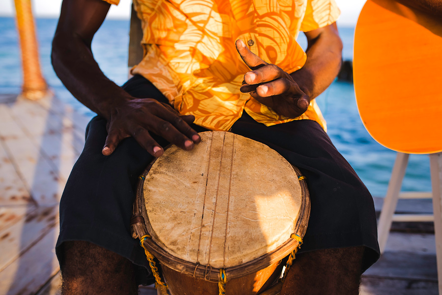 Thatch_Caye_Island_Resort_Belize_Wedding_CarriePeter_022