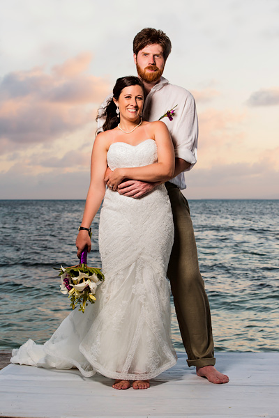 Thatch_Caye_Island_Resort_Belize_Wedding_CarriePeter_024